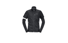 Vaude Waddington t shirt Homme noir